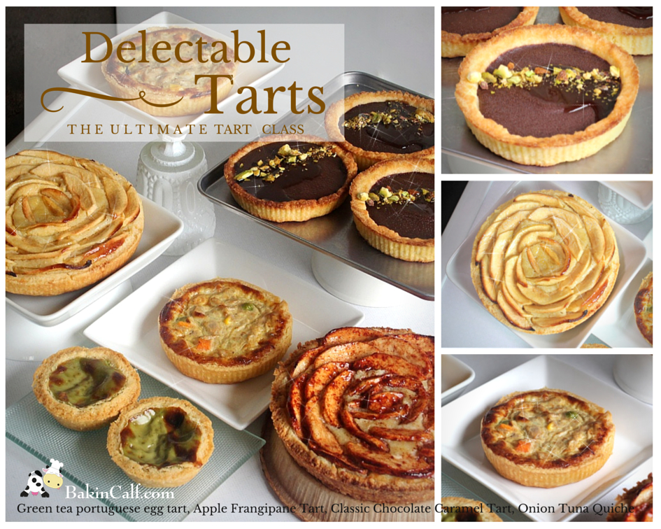 Delectable Tarts.jpg