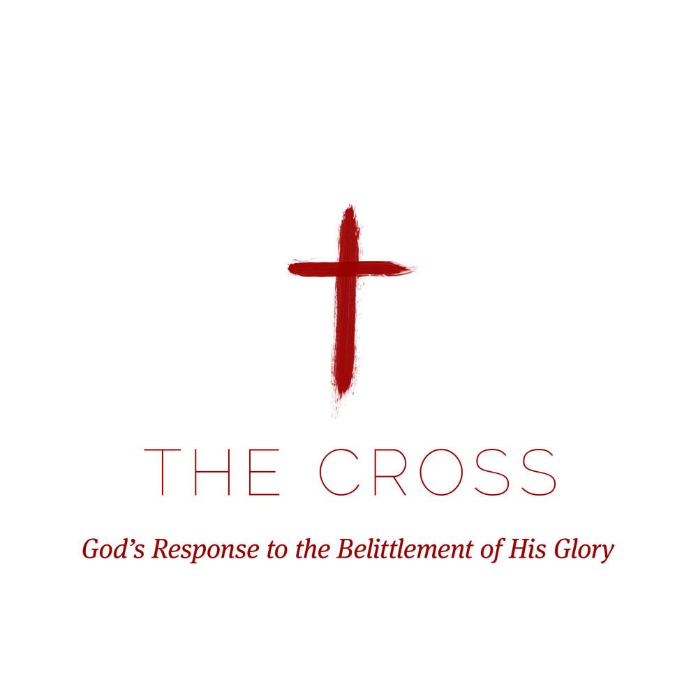 The-Cross-Sermon-Cover-Pt-2.jpg