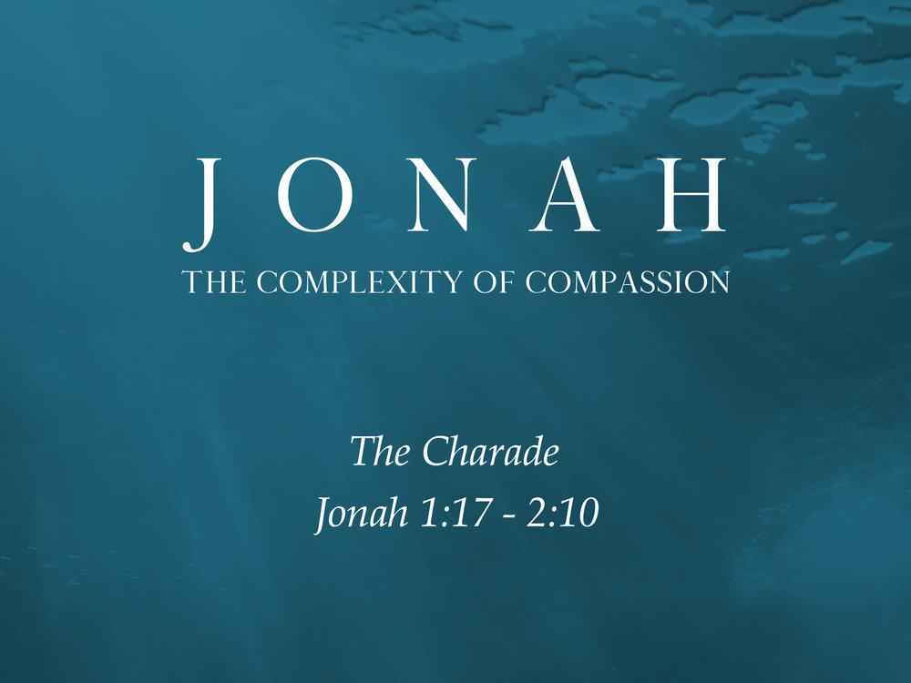2017.09.17 Jonah Sermon Slide.jpg