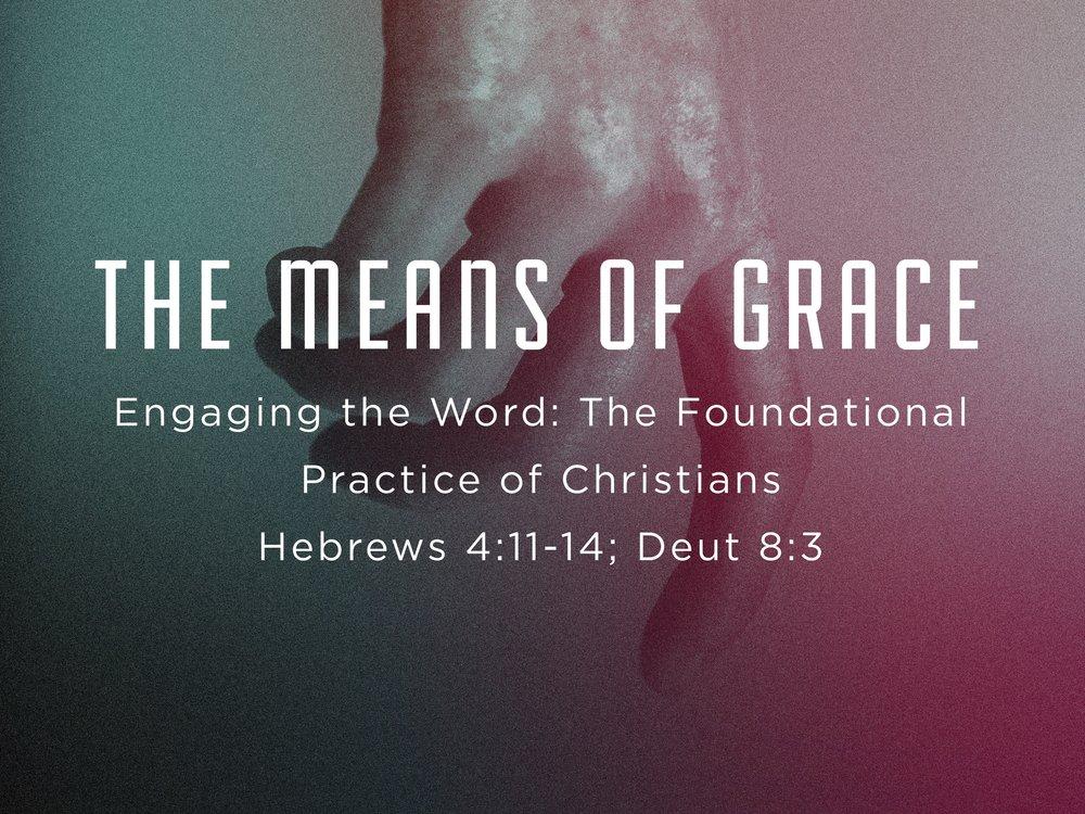 2017.11.05 The Means of Grace Sermon Slide Part 2.jpg