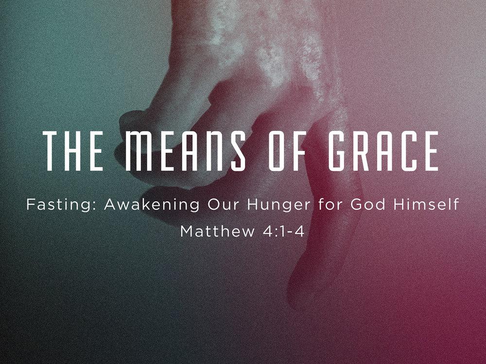 2017.12.03 The Means of Grace Sermon Slide (part 6).jpg