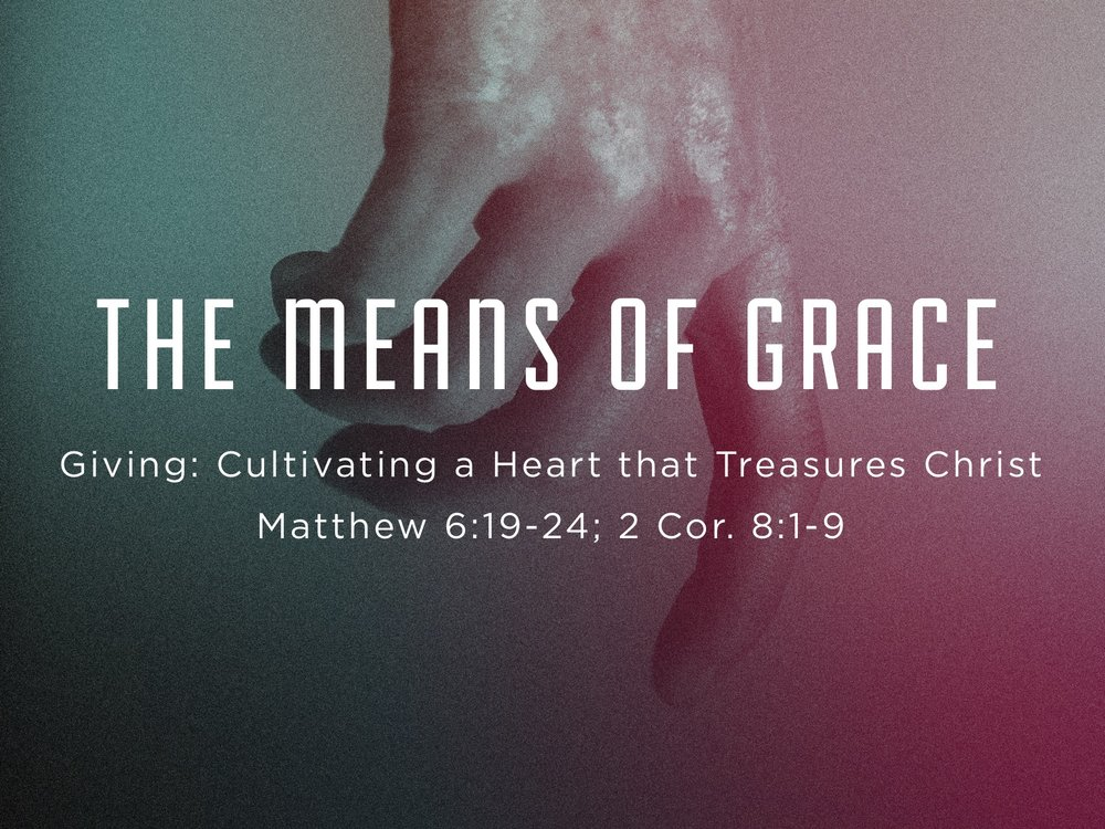 12.10.2017 The Means of Grace Sermon Slide.jpg