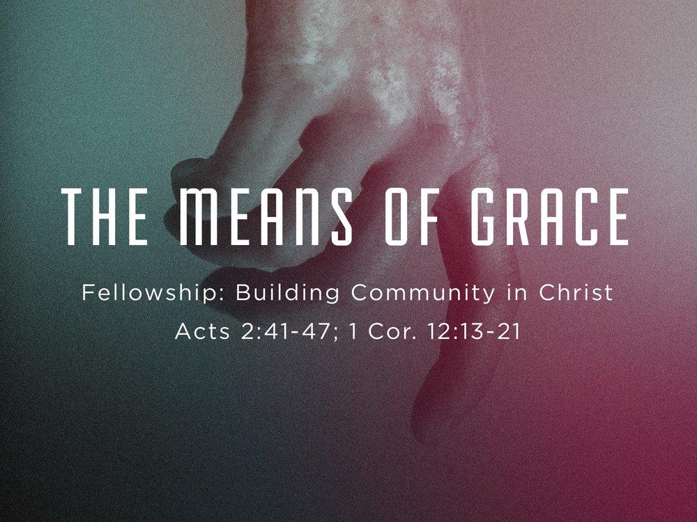2017.12.17 The Means of Grace Sermon Slide.jpg