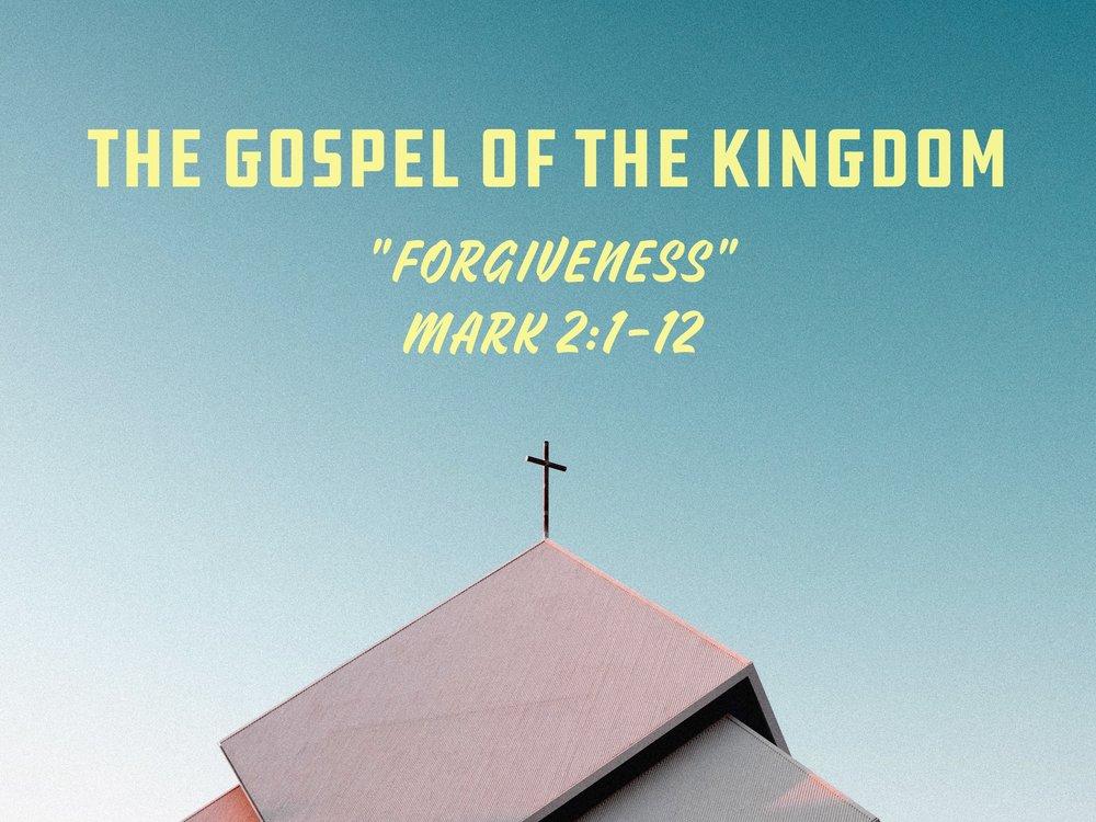 2018.01.07 The Gospel of the Kingdom Sermon Slide.jpg