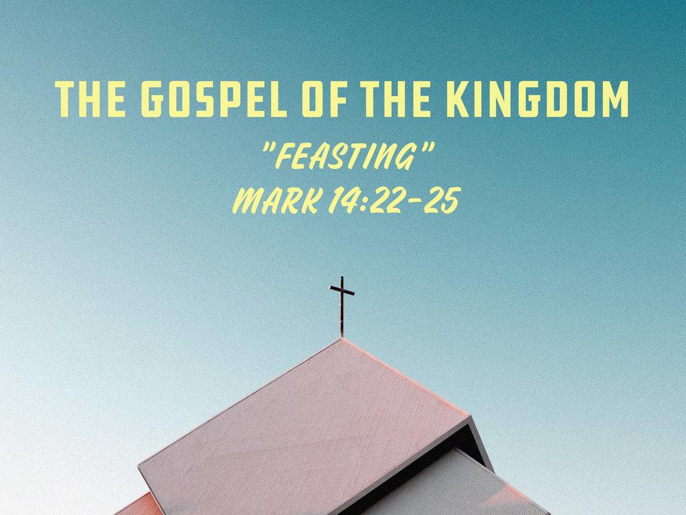 2018.01.21 The Gospel of the Kingdom Sermon Slide.jpg