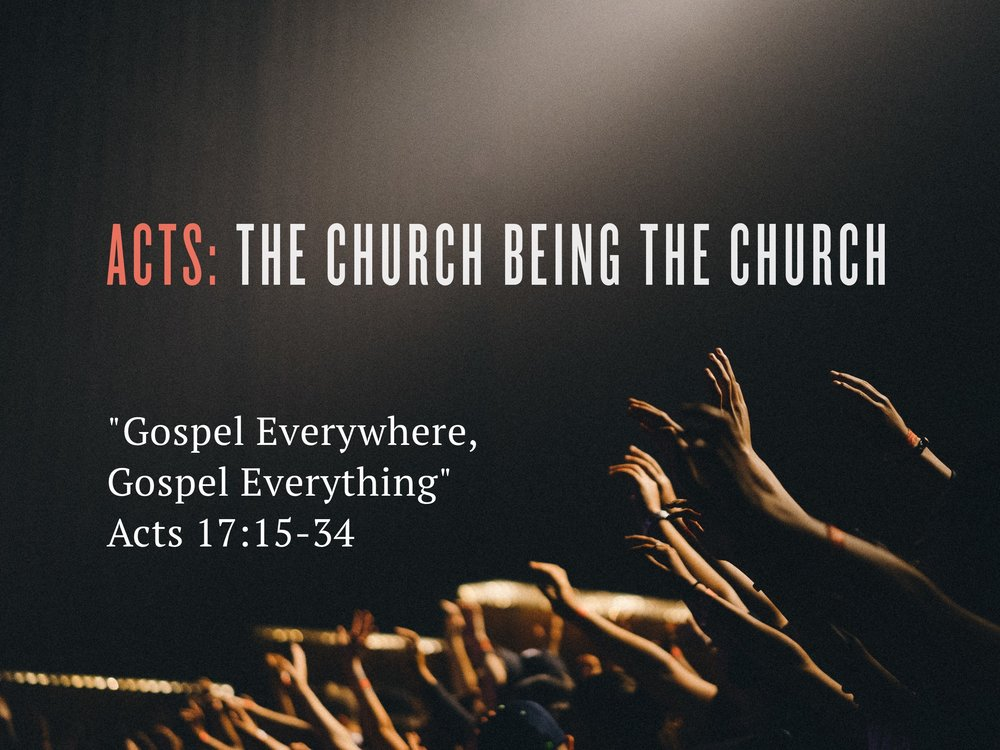 2018.02.18 Acts The Church Being The Church Slide.jpg