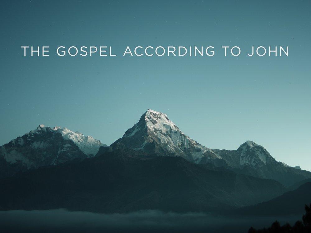 John Gospel Sermon Slide Blank slide.jpg