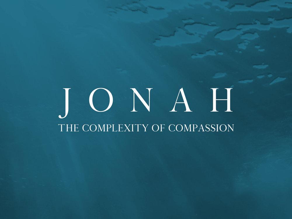 Jonah Sermon Series Blank Slide.jpg