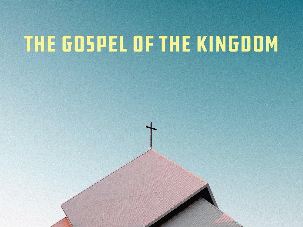 The Gospel of the Kingdom Blank Slide Resized.jpg