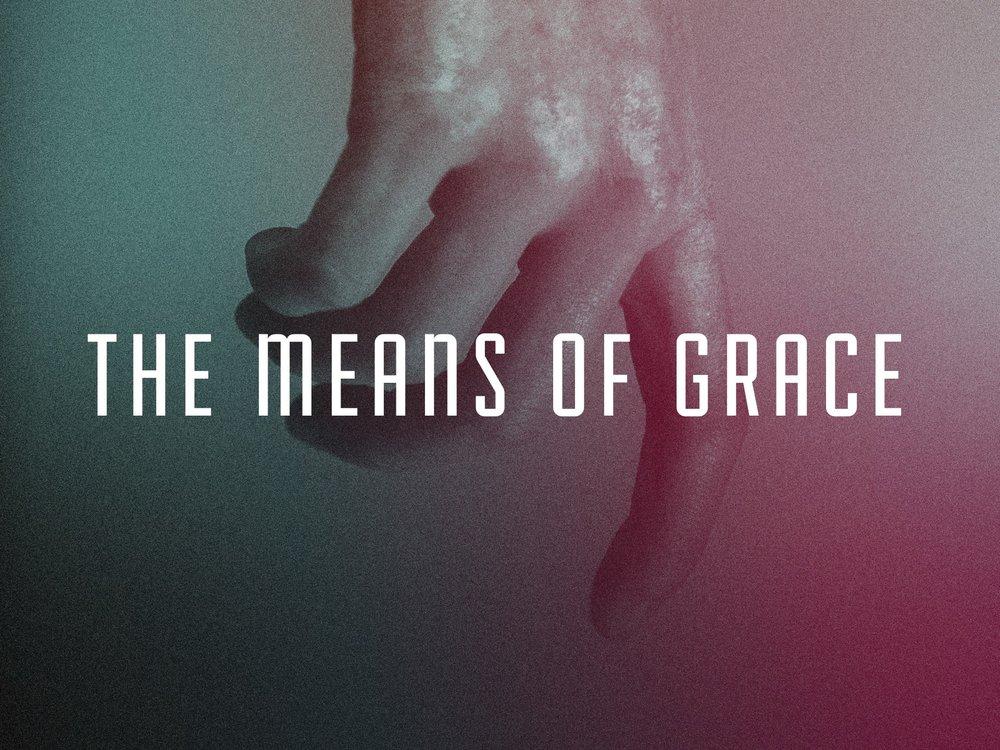 The Means of Grace Blank Slide.jpg