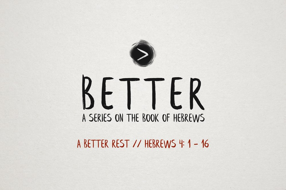 2018.03.11 Better Sermon Series Slide.jpg