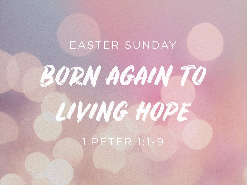 Easter Sunday 2018 Slide.jpg
