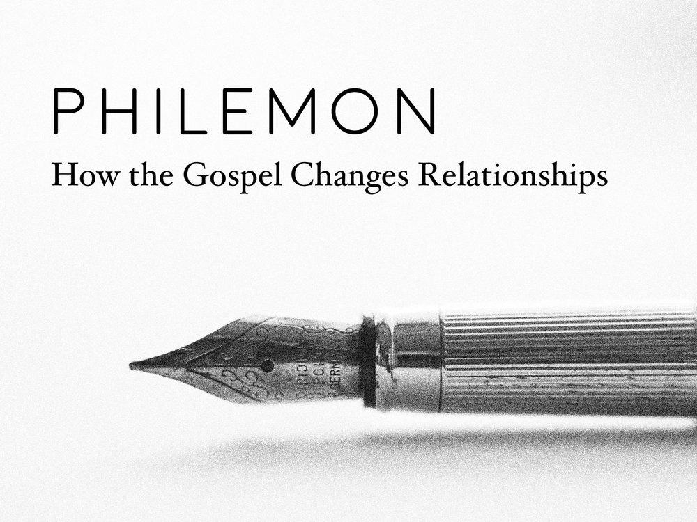 Philemon Sermon Slide.jpg