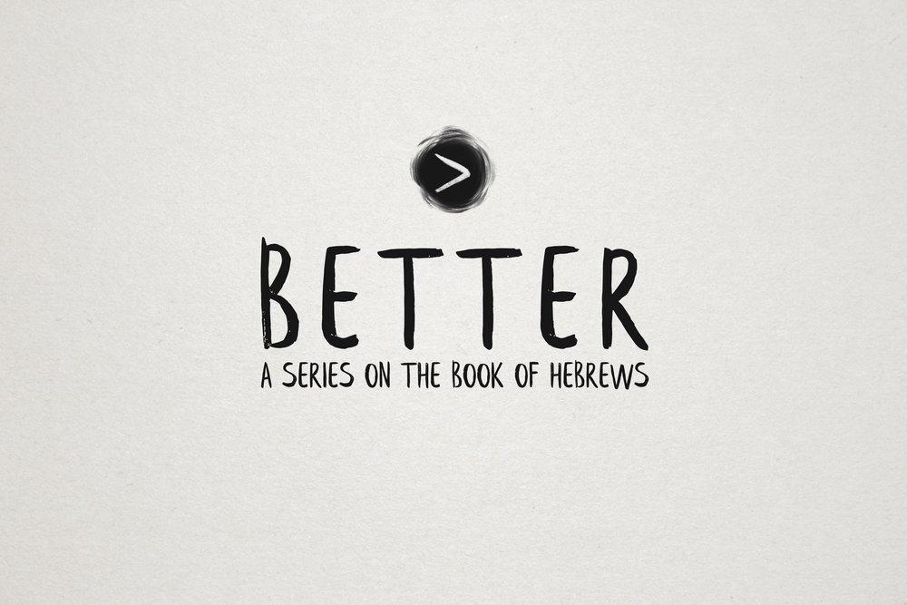 Better Sermon Series Generic.jpg