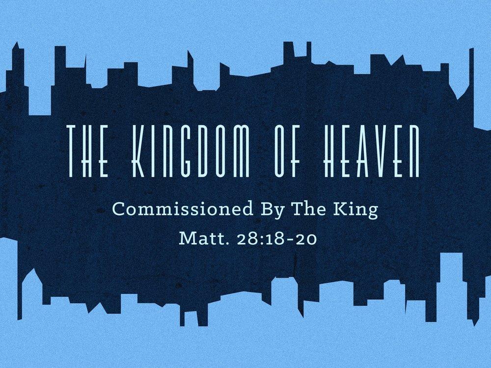 2018.05.06 The Kingdom of Heaven Sermon Slide.jpg