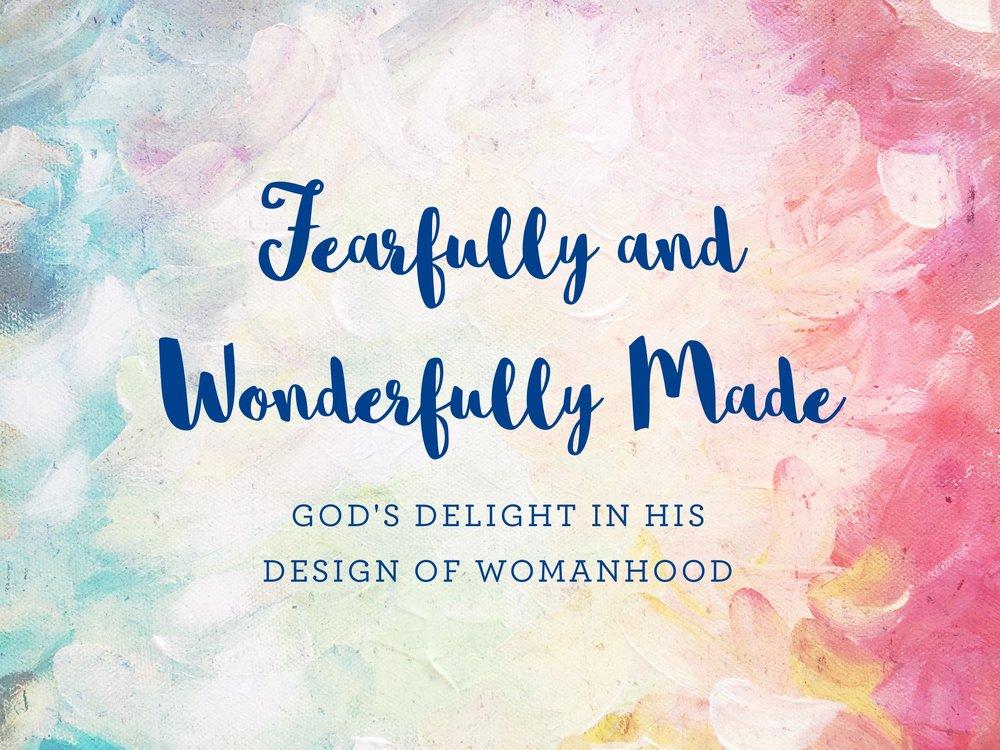 2018.05.13 Biblical Womanhood Sermon Slide.jpg
