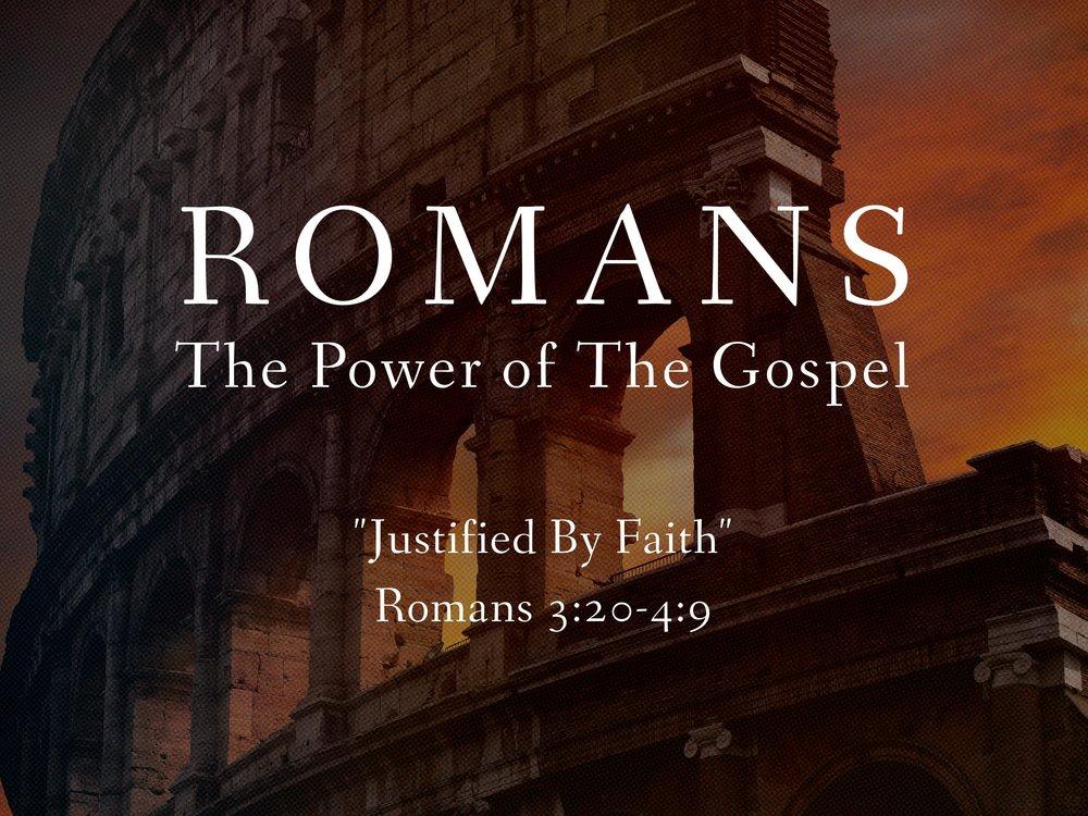 2018.05.27 Romans The Power of The Gospel Sermon Slide 2.jpg