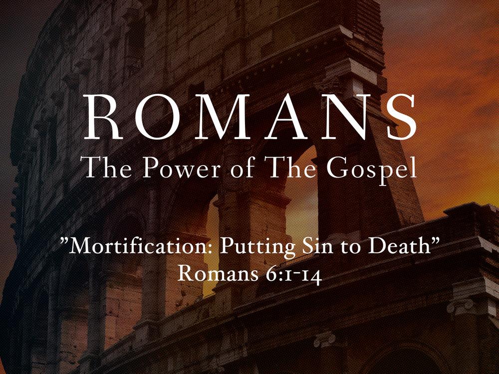 2018.06.10 Romans The Power of The Gospel Sermon Slide 4.jpg