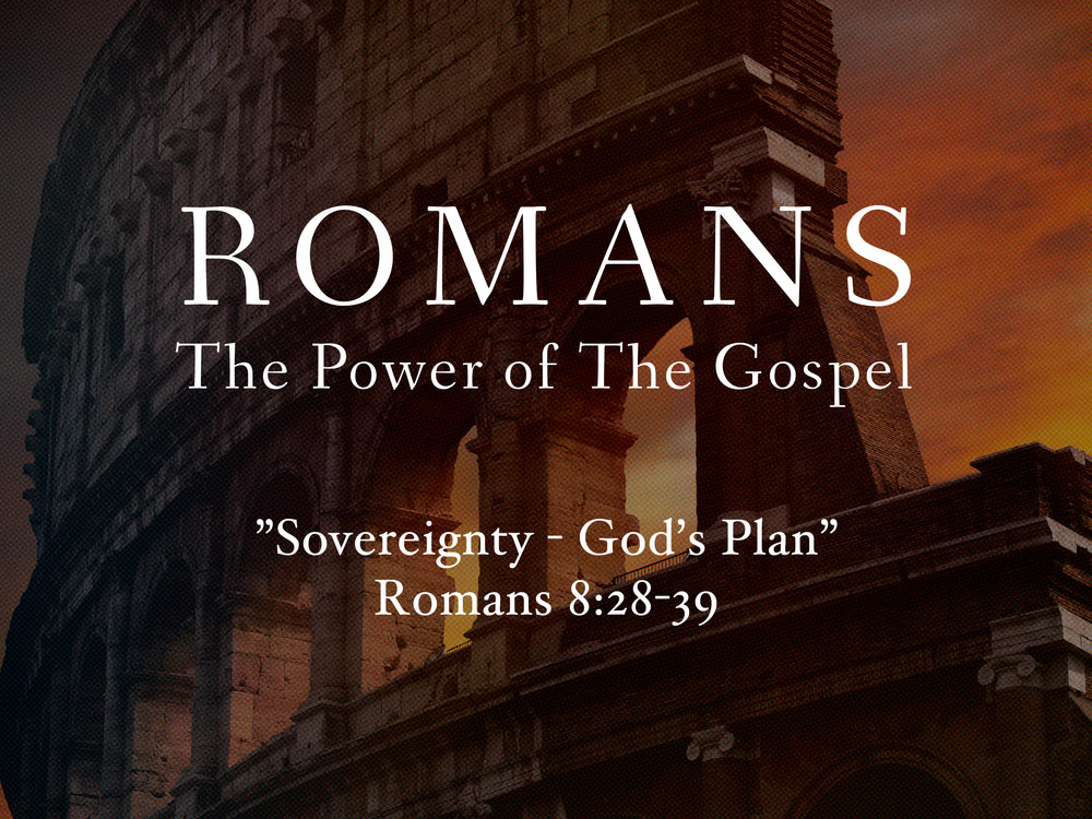 2018.07.01 Romans The Power of The Gospel Sermon Slide 7.jpg