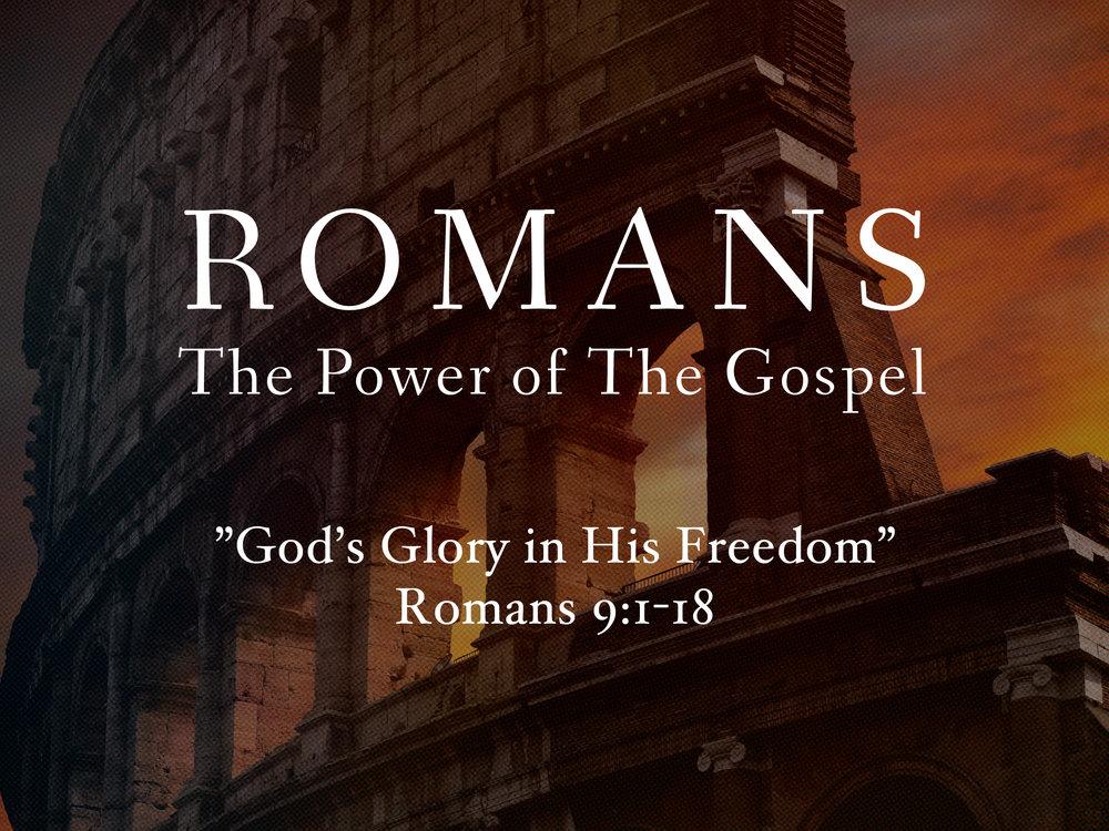 2018.07.08 Romans The Power of The Gospel Sermon Slide 8.jpg