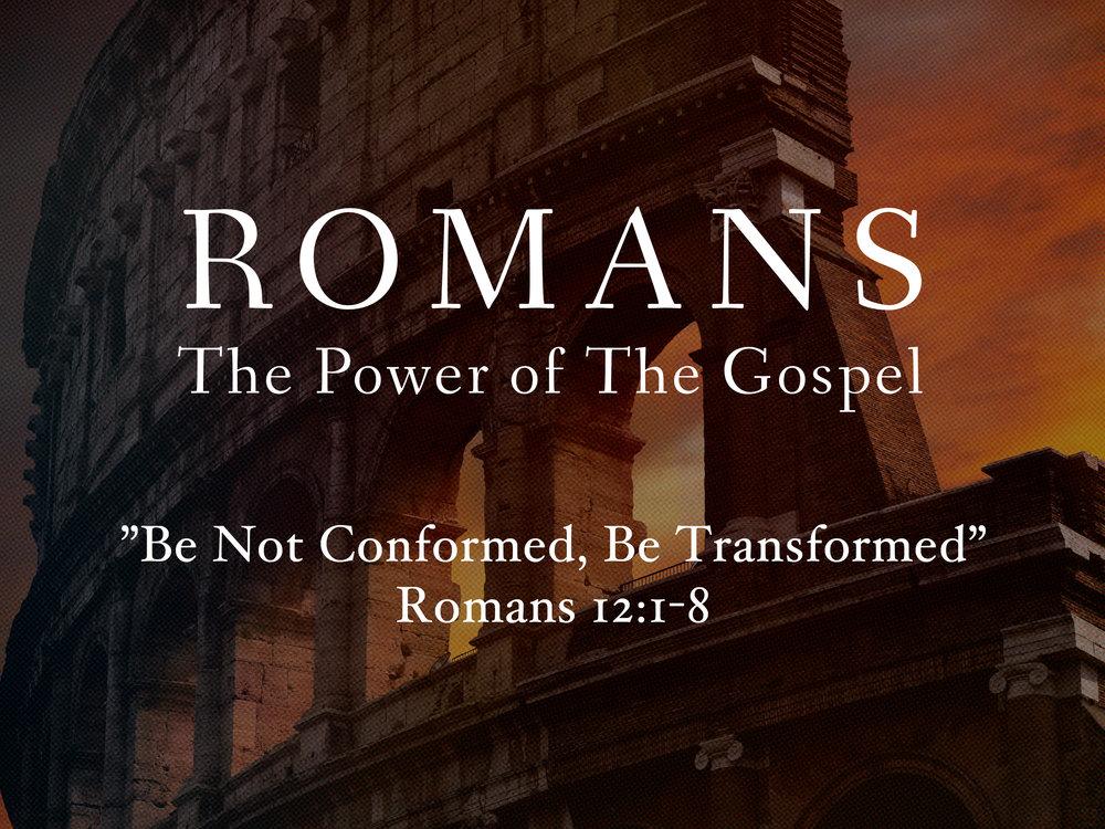 2018.07.14 Romans The Power of The Gospel Sermon Slide 9.jpg