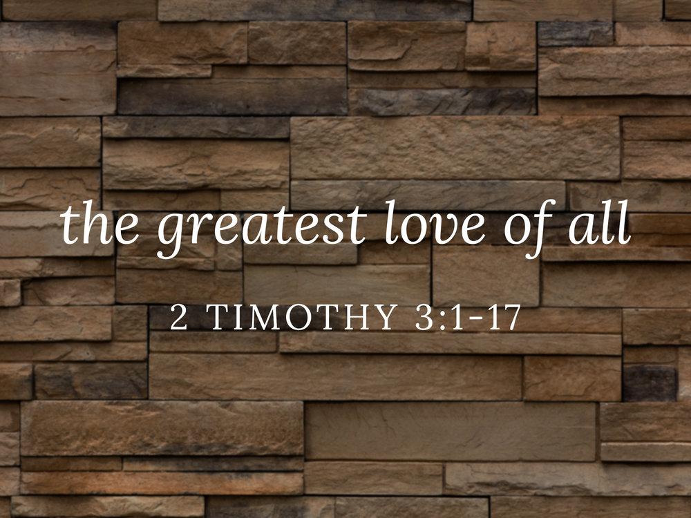 The Greatest Love of All sermon slide.jpg