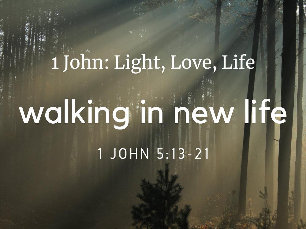 1 John Light Love Life Sermon Slide - Part 3.jpg