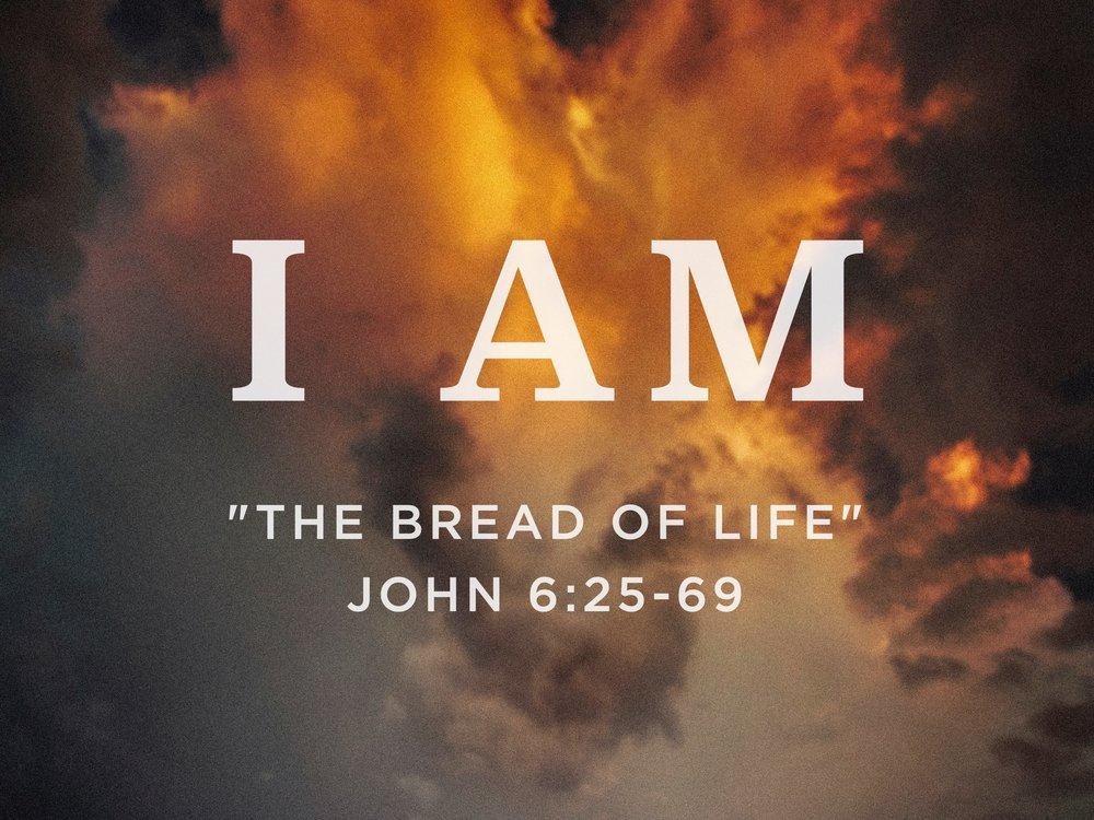 2018.10.21 I AM John Sermon Series.jpg