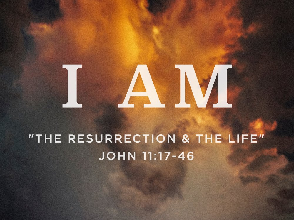 2018.11.11 I AM John Sermon Slide.jpg