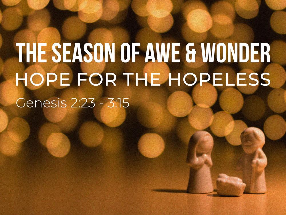 2018.12.2 The Season for Awe & Wonder Advent Sermon Slide.jpg