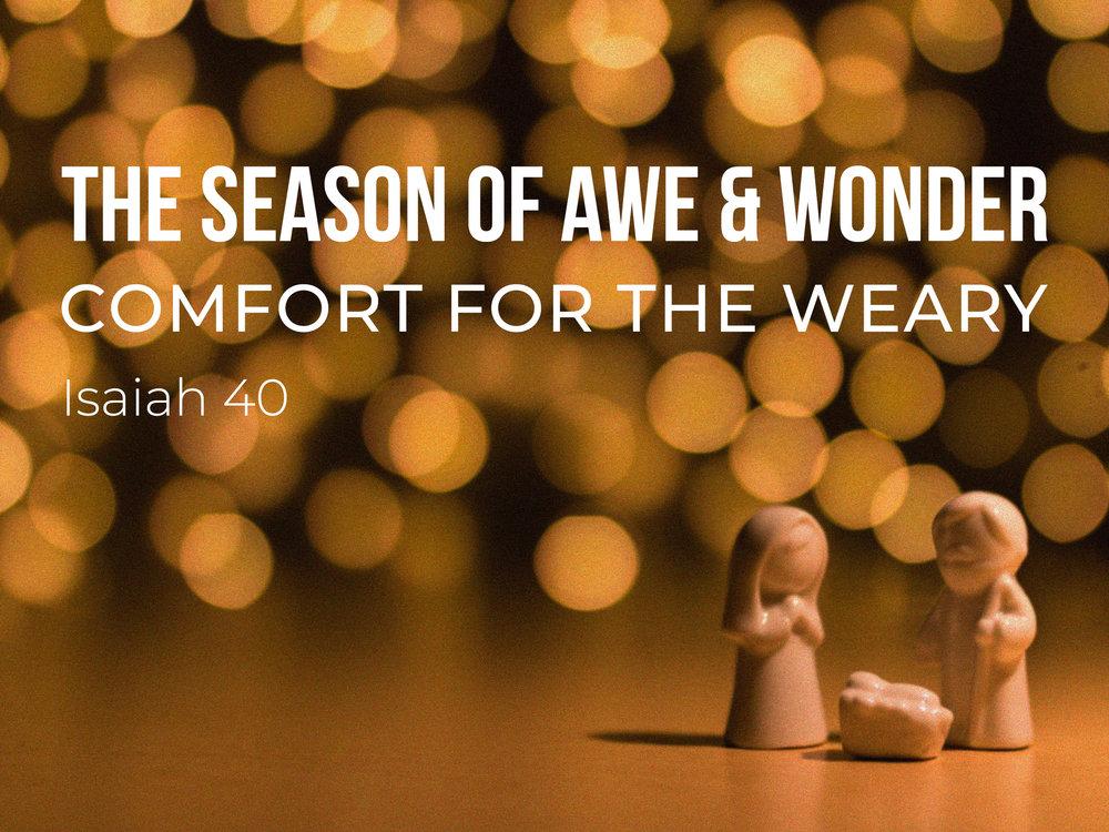 2018.12.09 The Season for Awe & Wonder Advent Sermon Slide.jpg