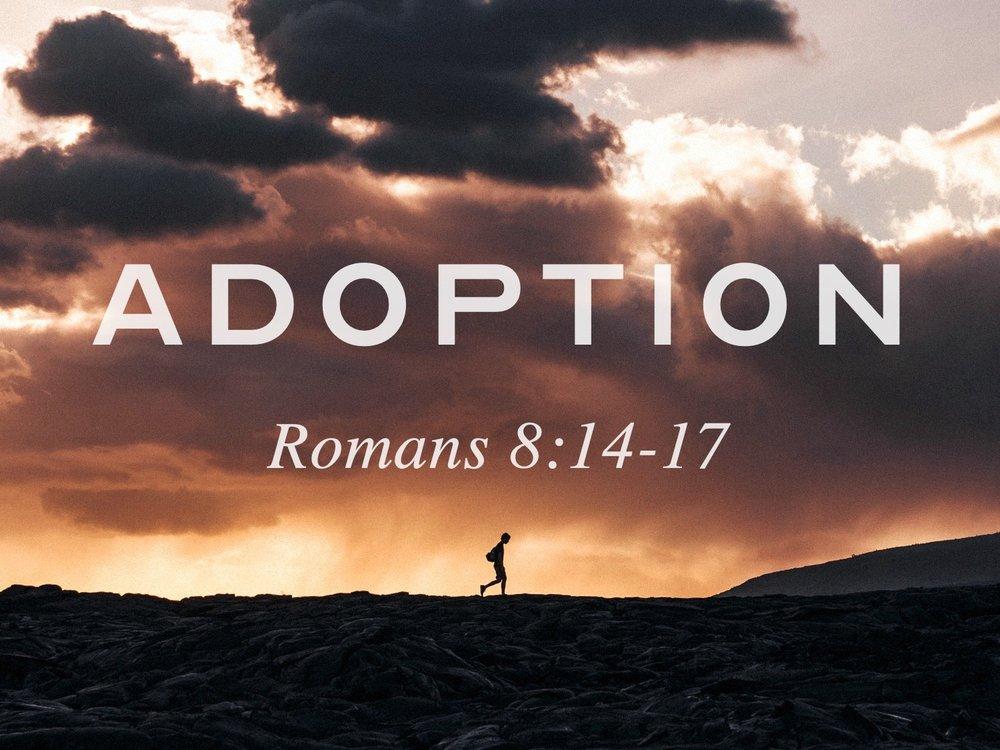 2018.12.30 ADOPTION Sermon Slide.jpg