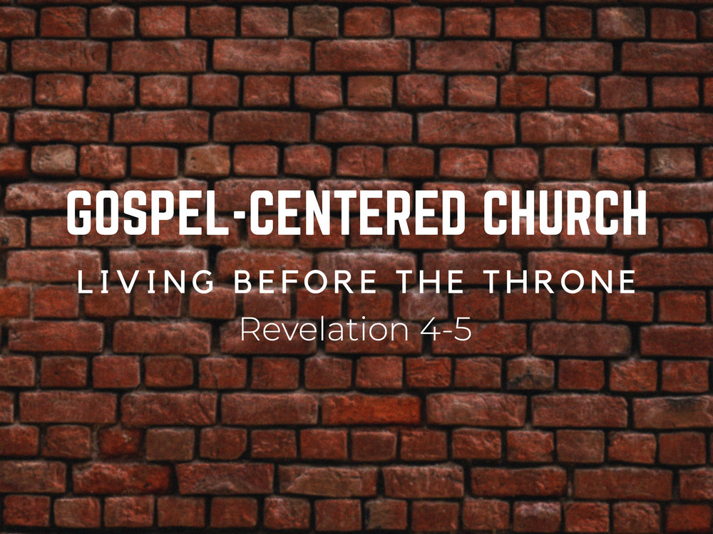 2019.01.06 Gospel Centered Church Sermon Slide.jpg