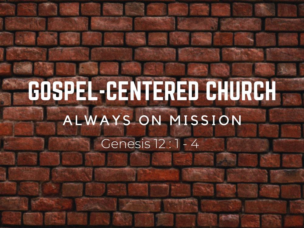 2019.01.20 Gospel Centered Church Sermon Slide.jpg