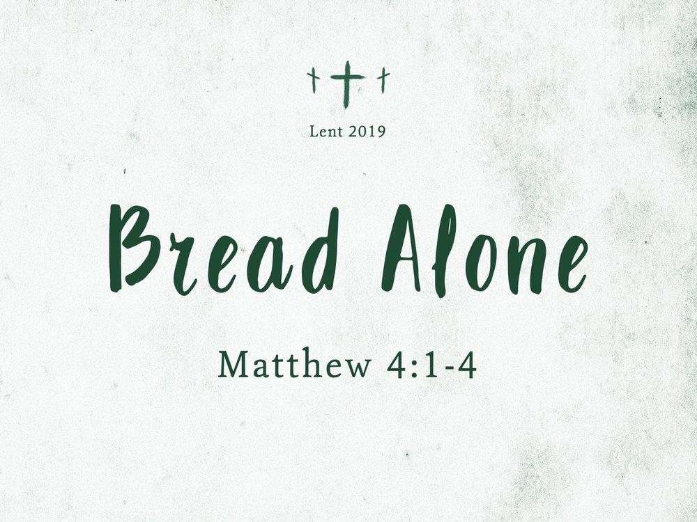 Lent 2019 Sermon Slide 1.jpg
