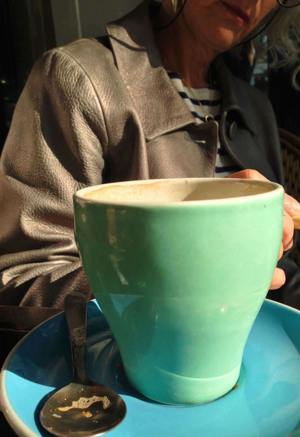 cup for fun.jpg