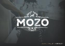 MOZO_Catalogue_comp_April23-1.jpg