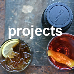 drinks for photo2 copy.jpg