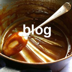 caramel for blog 2 copy.jpg