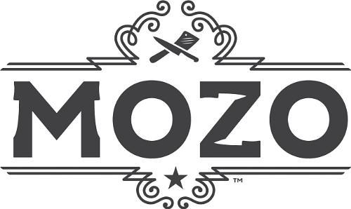 MOZO_Catalogue_comp_April23-1.jpg