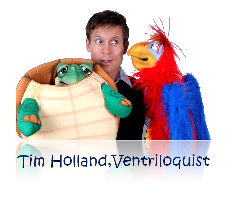 Tim-Holland-Ventriloquist.jpg