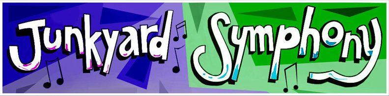 Junkyard-Symphony-Logo.jpg