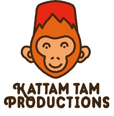 Kattam-logo.jpg