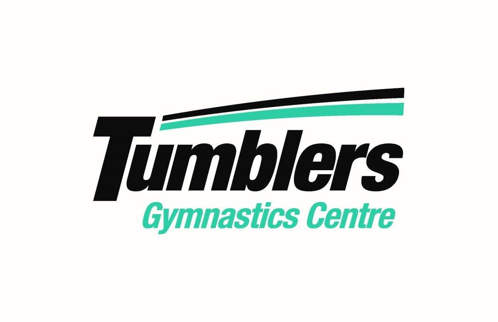 Tumblers Gymnastics Centre Logo.jpg