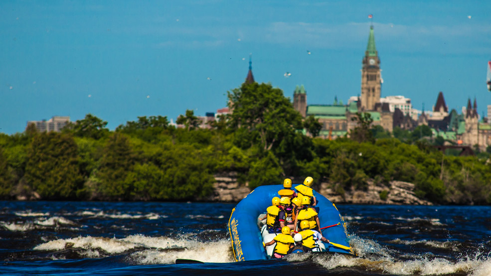 Ottawa-City-Rafting.jpg