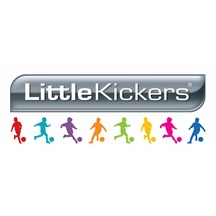 Little Kickers.jpg