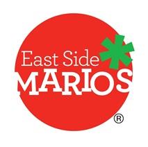 East Side Marios.jpg