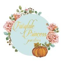 Fairytale Princess Parties.jpg