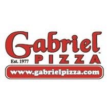 Gabriel Pizza.jpg