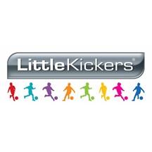 Little Kickers.jpg